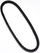 Accessory Drive Belt-High Capacity V-Belt (Standard)  Parts Master 17480