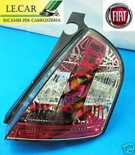 4-corner Rear Air Spring Airmatic bag A2113200925//2113200925 Sospensione pneumatica posteriore Spring