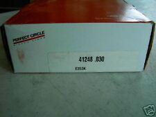 FORD TRUCK 370 B C F FT L LN LTS H/D RINGS 41248 .030