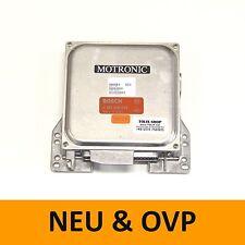 Volvo Motorsteuergerät 0 261 200 022 0261200022 1346945 1367142 1367531 ECU