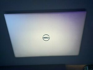 "Dell XPS 13 9360 i5-7200U 2.5GHz, RAM 8GB, SSD 128GB, FHD 13.3"" Touchscreen"