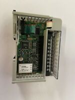 1769-OV16 Allen-Bradley Compact Digital Analog And Speciality I/O Modules