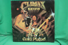 Climax Blues Band - Gold Plated - Sire Records