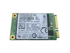 Samsung PM871 msata 256gb ssd solid state drive MZ-MLN256D MZMLN256HCHP