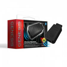 SEGA Genesis Bluetooth Receiver Use wireless PS4 Xbox PS3 Wireless controller