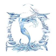 NOLWENN LEROY - O TOUR DE L'EAU 2 CD NEU