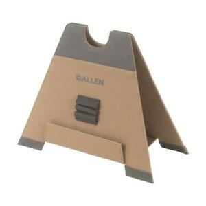 Allen Alpha Tactical Folding Shooting Rest 5.5in