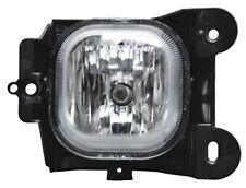 for 2004 2005 FORD RANGER LH LEFT DRIVER SIDE FOG LAMP LIGHT, 04 05