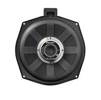 ETON B 195 Neo Untersitzbass für BMW Eton B195 200 mm Basslautsprecher