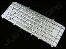 Dell Inspiron 1525 1525SE 1526 German Keyboard Deutsch Tastatur 0NK762 LW