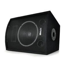 [RICONDIZIONATO] SKYTEC CASSA PASSIVA PARTY DJ DISCO MONITOR PALCO SPIA 25 CM DI