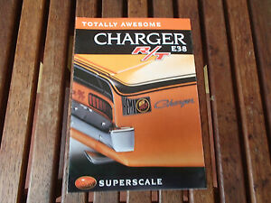 TRAX CATALOGUE CHARGER RTE38 SUPERSCALE VITAMIN C MAGENTA EXCELLENT CONDITION