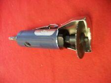 Campbell Hausfield TL0535 Pneumatic Cut-Off Tool