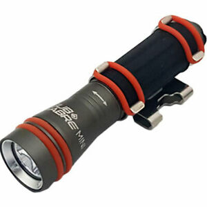 Sub Sabre Mini Dive Torch