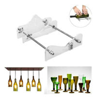 Professional For Beer Bottles Cutting Glass Bottle-Cutter DIY Tools Wine C ED$N
