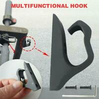 For Xiaomi Mijia M365 General Scooters Front Hooks Multifuction Hanger Accessory