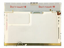 "Toshiba Tecra A3 15"" Laptop Screen"