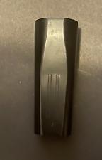 Olympus Oem Control Grip For Enf Gp Lf Dp Lf Gp Lf Tp Metal Thin