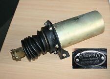 Bremszylinder, BOSCH SV/DZN 80 / 140 /1 , Druckluft Bremszylinder