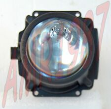 PHARE ANTÉRIEUR SX ORIGINAL MALAGUTI F12 100 - PHANTOM MAX 125 - 200 - 250
