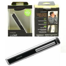 Samsung HM5000 Pocket Talker Bluetooth mini Wireless Voice Recorder VOIP Calling