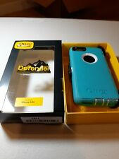 Otter Box Defender 6 6s