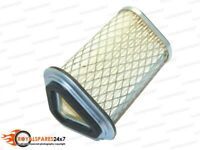 Brand New Air Filter Element For Royal Enfield Interceptor 650cc Motorcycle