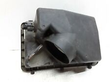 95 96 97 98 Mazda Protege air cleaner box top OEM