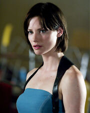 Sienna Guillory 16x20 Photo poster sexy profile Resident Evil
