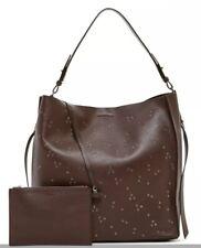 559845303f7 AllSaints Tote Bags & Handbags for Women for sale | eBay