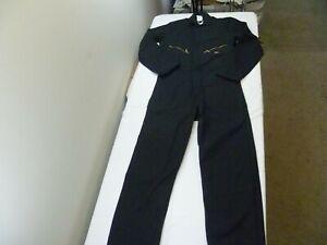 Men's Dickies Long Sleeve Coverall (48799)