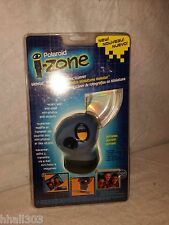 New Polaroid I-Zone Webster Mini Photographic Scanner For Sticker Film Cameras