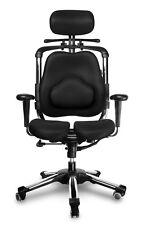 Ergonomische Bürostühle Ergonomischer Stuhl Arbeitsstuhl Gaming Stuhl Drehstuhl