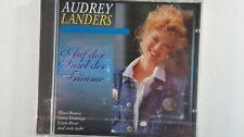 Audrey Landers Auf der Insel der Träume 74321220712 CD68