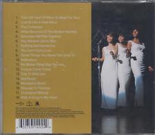Diana Ross & The Supremes - Classic  (CD/NEU/OVP in Folie)