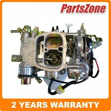Carburetor Fit for Toyota 3Y 4Y Hiace 1982-1988 Van Forklifts Hilux Dyna Delta