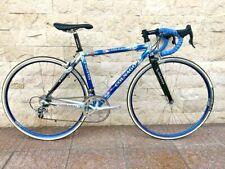 PERFECT Colnago MIX B-stay road bike campagnolo CHORUS 10s c40 c50 dream master