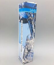 Katadyn 20743 Katadyn Ceradyn Replacement Element - Fast Free Shipping - B02