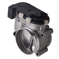 Throttle Body For Audi A4 A5 A6 4B2 4F2 Allroad S4 S6 078133062C 6 pins Returned