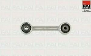 Anti Roll Bar Link fits BMW 318 E30 E28 E36 Rear Left or Right 1.8 1.9 82 to 99