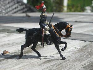 Britains Royal  Horse Guard Set #2  Pre War  B