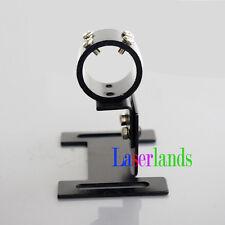 Dia.22mm Holder Clamp Heatsink Mount for Laser Pointer Module Torch