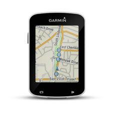 Garmin Edge Explore 820 | 010-01626-02 | AUTHORIZED GARMIN DEALER