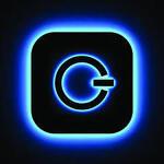 Gadget Guys UK Limited