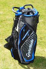 TAYLORMADE 2018 PRO 6.0 STAND BAG BRAND NEW 2018 MODEL