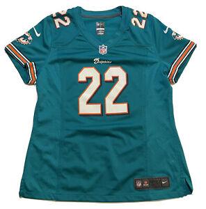Women Reggie Bush NFL Jerseys for sale | eBay