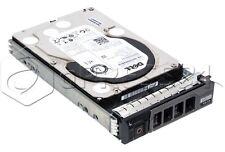 Disque dur DELL 0440rw 1TB SAS 6 Gb / S 7.2 K 8.9CM