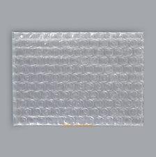 "100 *NEW* High Quality Bubble Envelopes Wrap Bags 3"" x 5""_80 x 125mm"