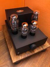 Feliks Audio Elise Headphone Amplifier Otl ( amplificatore cuffie a valvole )