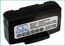 NEW Battery for Clarity C120 Ni-MH UK Stock